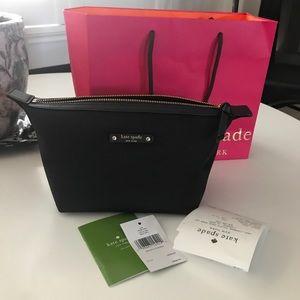 Kate Spade Wilson Road Jodi Cosmetic Bag